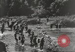 Image of United States troops China-Burma-India Theater, 1944, second 3 stock footage video 65675061534