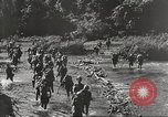 Image of United States troops China-Burma-India Theater, 1944, second 6 stock footage video 65675061534