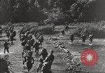 Image of United States troops China-Burma-India Theater, 1944, second 8 stock footage video 65675061534
