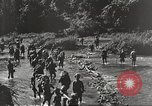 Image of United States troops China-Burma-India Theater, 1944, second 9 stock footage video 65675061534