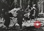 Image of United States troops China-Burma-India Theater, 1944, second 26 stock footage video 65675061534