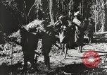 Image of United States troops China-Burma-India Theater, 1944, second 27 stock footage video 65675061534