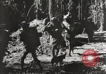Image of United States troops China-Burma-India Theater, 1944, second 28 stock footage video 65675061534