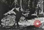 Image of United States troops China-Burma-India Theater, 1944, second 31 stock footage video 65675061534