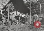 Image of United States troops China-Burma-India Theater, 1944, second 33 stock footage video 65675061534