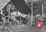 Image of United States troops China-Burma-India Theater, 1944, second 34 stock footage video 65675061534