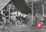 Image of United States troops China-Burma-India Theater, 1944, second 35 stock footage video 65675061534