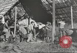Image of United States troops China-Burma-India Theater, 1944, second 36 stock footage video 65675061534