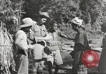 Image of United States troops China-Burma-India Theater, 1944, second 37 stock footage video 65675061534