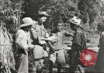 Image of United States troops China-Burma-India Theater, 1944, second 38 stock footage video 65675061534