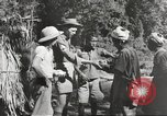 Image of United States troops China-Burma-India Theater, 1944, second 39 stock footage video 65675061534