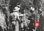 Image of United States troops China-Burma-India Theater, 1944, second 40 stock footage video 65675061534