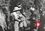 Image of United States troops China-Burma-India Theater, 1944, second 43 stock footage video 65675061534