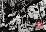 Image of United States troops China-Burma-India Theater, 1944, second 46 stock footage video 65675061534
