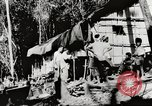 Image of United States troops China-Burma-India Theater, 1944, second 47 stock footage video 65675061534