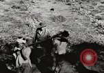 Image of United States troops China-Burma-India Theater, 1944, second 51 stock footage video 65675061534