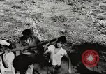 Image of United States troops China-Burma-India Theater, 1944, second 52 stock footage video 65675061534