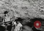Image of United States troops China-Burma-India Theater, 1944, second 53 stock footage video 65675061534