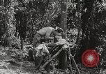 Image of United States troops China-Burma-India Theater, 1944, second 58 stock footage video 65675061534