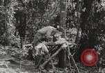 Image of United States troops China-Burma-India Theater, 1944, second 59 stock footage video 65675061534
