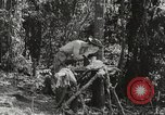 Image of United States troops China-Burma-India Theater, 1944, second 60 stock footage video 65675061534