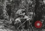 Image of United States troops China-Burma-India Theater, 1944, second 61 stock footage video 65675061534