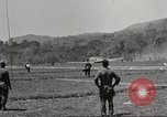Image of United States troops Burma, 1944, second 5 stock footage video 65675061537