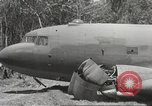 Image of United States troops Burma, 1944, second 11 stock footage video 65675061537