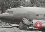 Image of United States troops Burma, 1944, second 12 stock footage video 65675061537