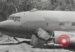 Image of United States troops Burma, 1944, second 13 stock footage video 65675061537