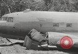 Image of United States troops Burma, 1944, second 14 stock footage video 65675061537