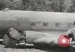 Image of United States troops Burma, 1944, second 15 stock footage video 65675061537