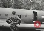 Image of United States troops Burma, 1944, second 17 stock footage video 65675061537
