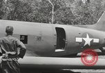 Image of United States troops Burma, 1944, second 18 stock footage video 65675061537