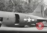 Image of United States troops Burma, 1944, second 19 stock footage video 65675061537