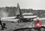 Image of United States troops Burma, 1944, second 20 stock footage video 65675061537