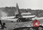 Image of United States troops Burma, 1944, second 21 stock footage video 65675061537