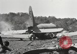 Image of United States troops Burma, 1944, second 22 stock footage video 65675061537