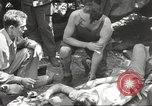 Image of United States troops Burma, 1944, second 23 stock footage video 65675061537
