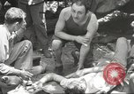 Image of United States troops Burma, 1944, second 24 stock footage video 65675061537