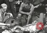 Image of United States troops Burma, 1944, second 26 stock footage video 65675061537