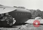 Image of United States troops Burma, 1944, second 27 stock footage video 65675061537