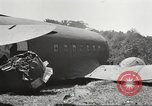 Image of United States troops Burma, 1944, second 28 stock footage video 65675061537