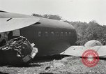 Image of United States troops Burma, 1944, second 29 stock footage video 65675061537