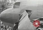Image of United States troops Burma, 1944, second 30 stock footage video 65675061537