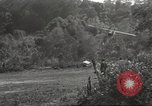 Image of United States troops Burma, 1944, second 33 stock footage video 65675061537
