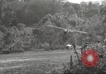 Image of United States troops Burma, 1944, second 34 stock footage video 65675061537