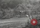 Image of United States troops Burma, 1944, second 35 stock footage video 65675061537