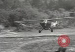 Image of United States troops Burma, 1944, second 37 stock footage video 65675061537
