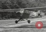 Image of United States troops Burma, 1944, second 38 stock footage video 65675061537